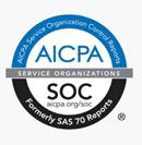 logo_AICPA.png