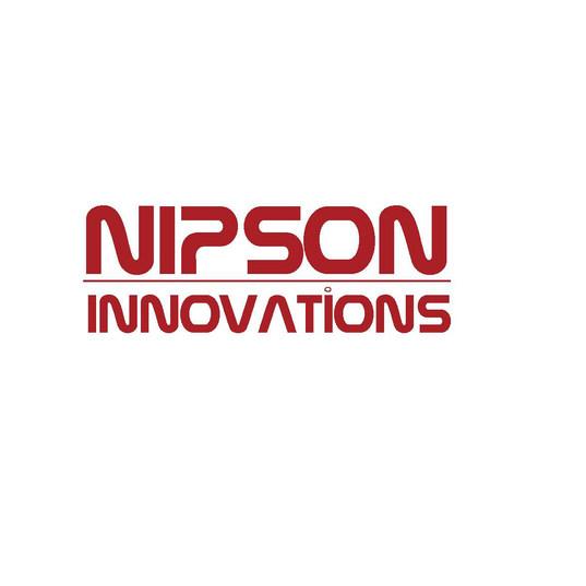 NIPSON NASA quadratjpg.jpg