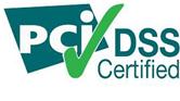 logo_PCI.png