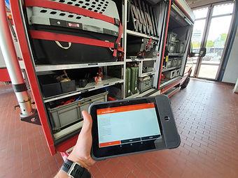 FN Tablet.jpg