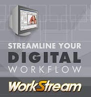 workstream.jpg