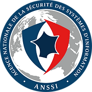 Anssi-flat-330px.png