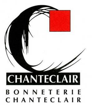 logo_chanteclair.jpg
