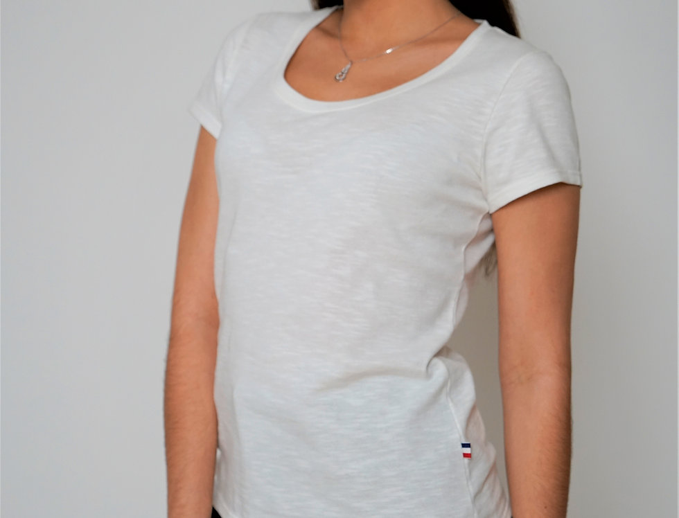 T - Shirt Femme