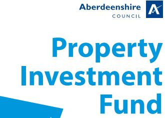 Property Investment Fund