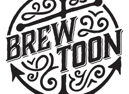 Brewtoon