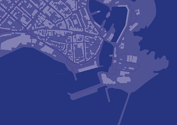 map_peterhead.png