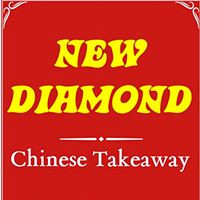 New Diamond Chinese Takeaway