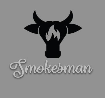 Smokesman Peterhead
