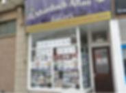10 Thistle Street, Peterhead, AB42 1TD _