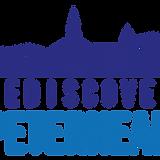 Rediscover Peterhead Logo Digital.png