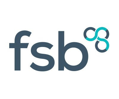 Federation of Small Businesses Webinar