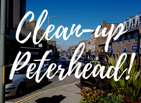 Street cleaning to commence this week