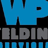 WP-Logo-002.png