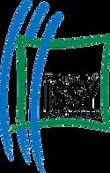 Logo_issy_les_moulineaux.png