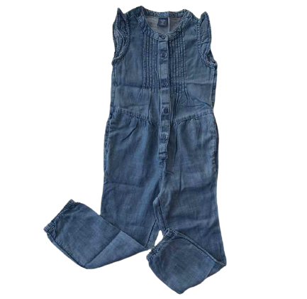 BABY GAP_COMBINAISON DENIM_4A