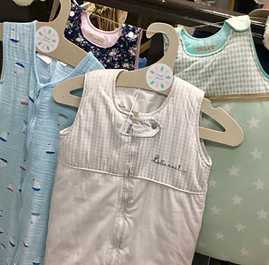 Vêtements enfant d'occasion - Planète ArtZoé