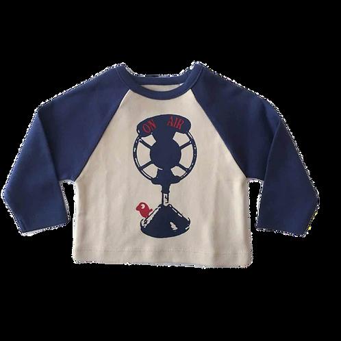 LQDC_Tshirt micro_3M