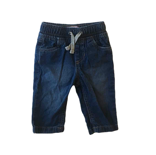DPAM_PANTALON DENIM_3M