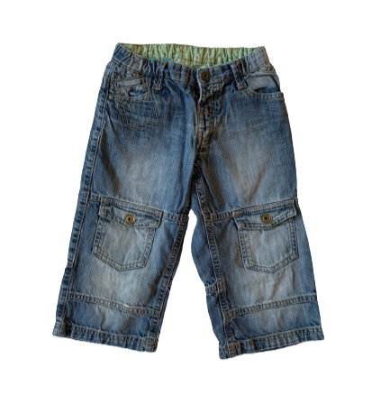MAYORAL_PANTACOURT DENIM_7A