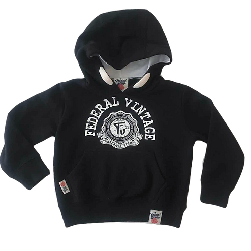 PULL SWEAT CAPUCHE_2A