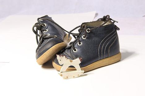 shoe-3823051_1280.jpg