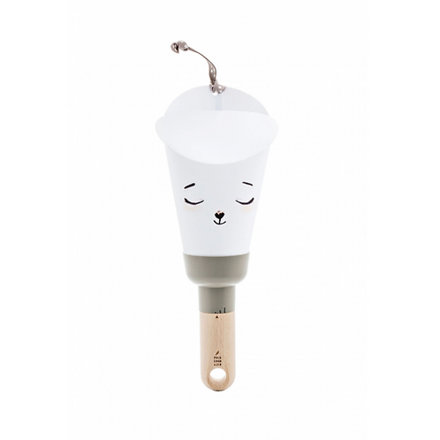 Lampe Nomade Pipouette