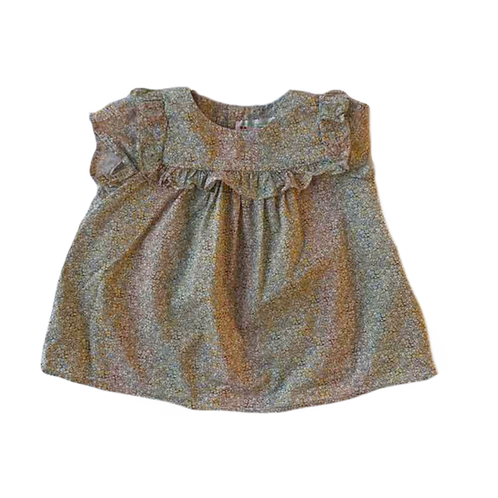 BONPOINT_BLOUSE BOUTONS D'OR_2A