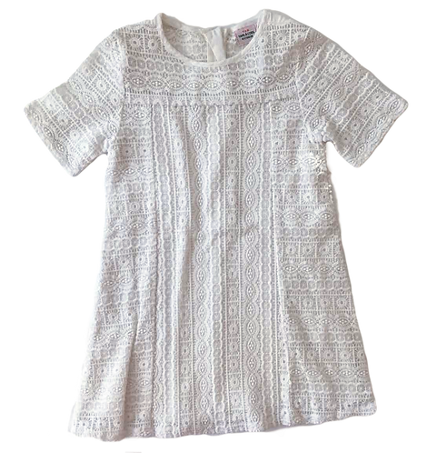 TAO_ROBE BLANCHE BRODERIE_4A