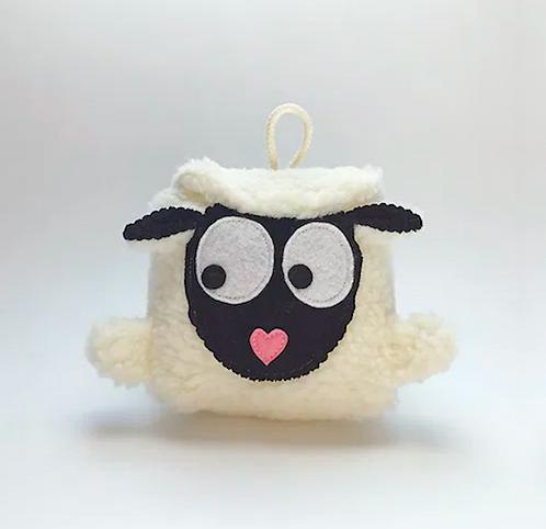 Berlingot mouton_Noir (G)