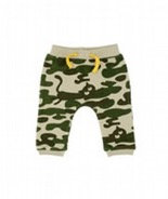 LQDC_Sarouel camouflage