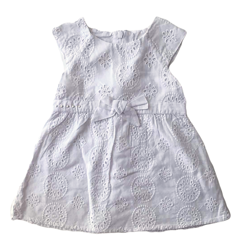 MARESE_ROBE BLANCHE BRODERIE_6M