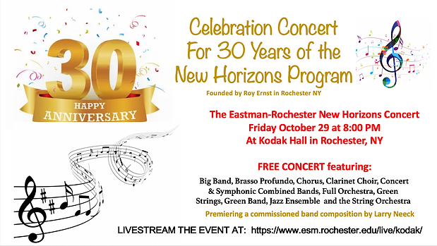 30th Anniversary concert flyer 2021.png
