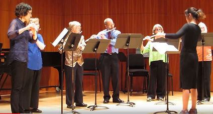 Flute Ensemble.JPG