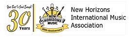NHIMA_30th_Website_Banner_Logo_150X535.p
