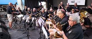 Jazz Ensemble.jpg