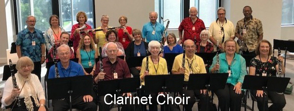 Clarinet Choir in Knoxville.jpg