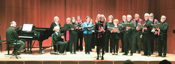 New Horizons Chorus 2020.jpg
