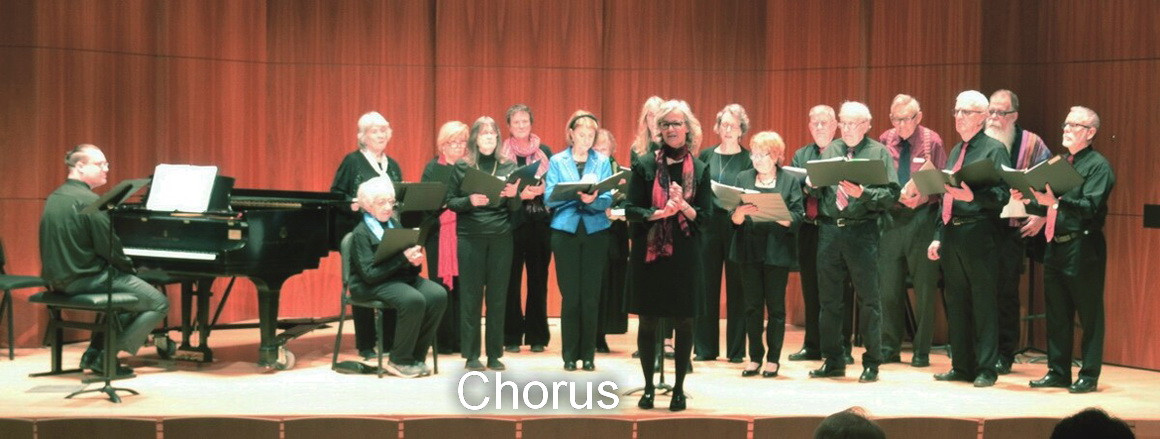 Chorus 2020-03 - caption2.jpg