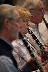 Clarinet Choir.jpg
