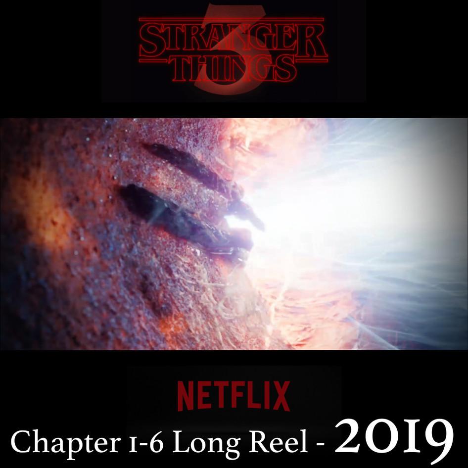 2019_ST3_1-6_LONG REEL_6.mp4