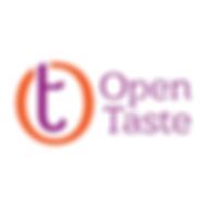 logo_opentaste_png.png