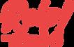 2018.07.15 - 1D.Logo Vermelho.png