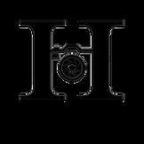 haz_foto_logo (1).png
