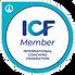 ICF_Member 2021.png
