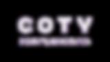 COTY-Web-Logo-thumb-1000xauto-11743.png