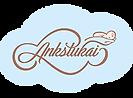 ankstuku logo.png