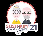 Senjorai_logo'21.png