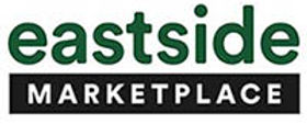 EastsideMarketplace_Logo_color2.jpg