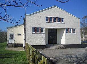 modbury memorial hall 2.jpg